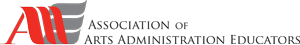 Association of Arts Administration Education